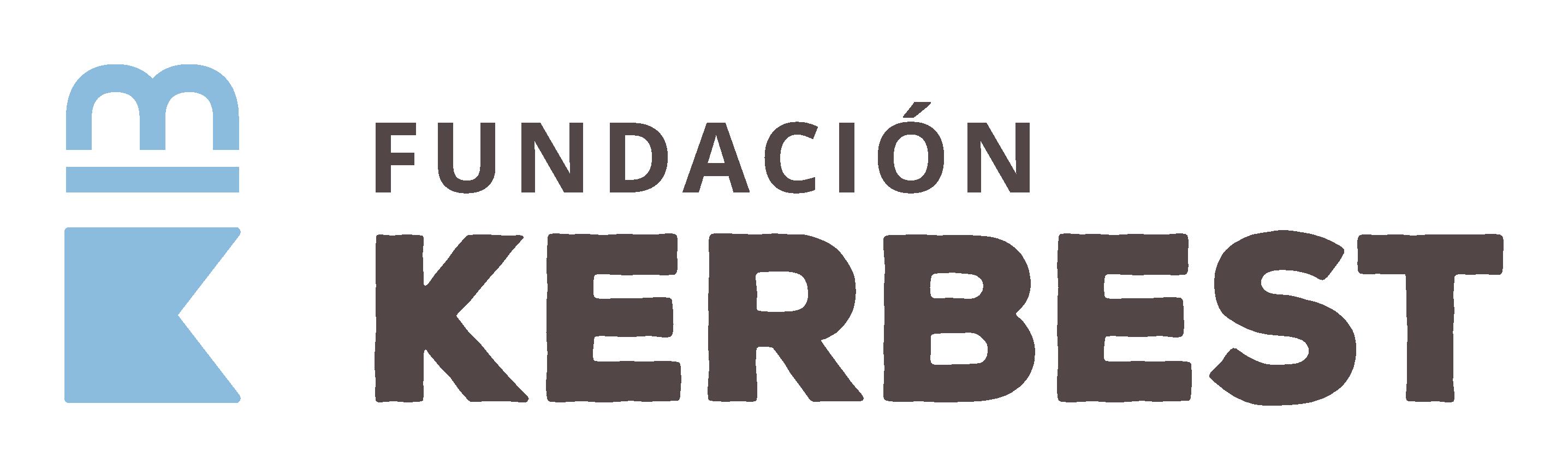 Fundación Kerbest